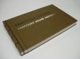 František Drtikol- Pracovní kniha fotografií