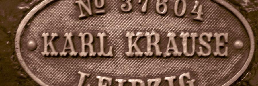 Knihařství Daruma Praha